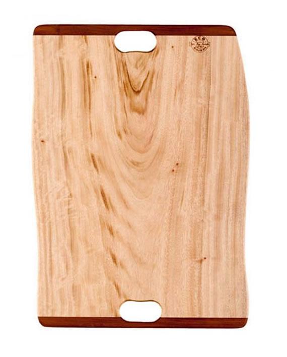 Federal Large Chopping Board