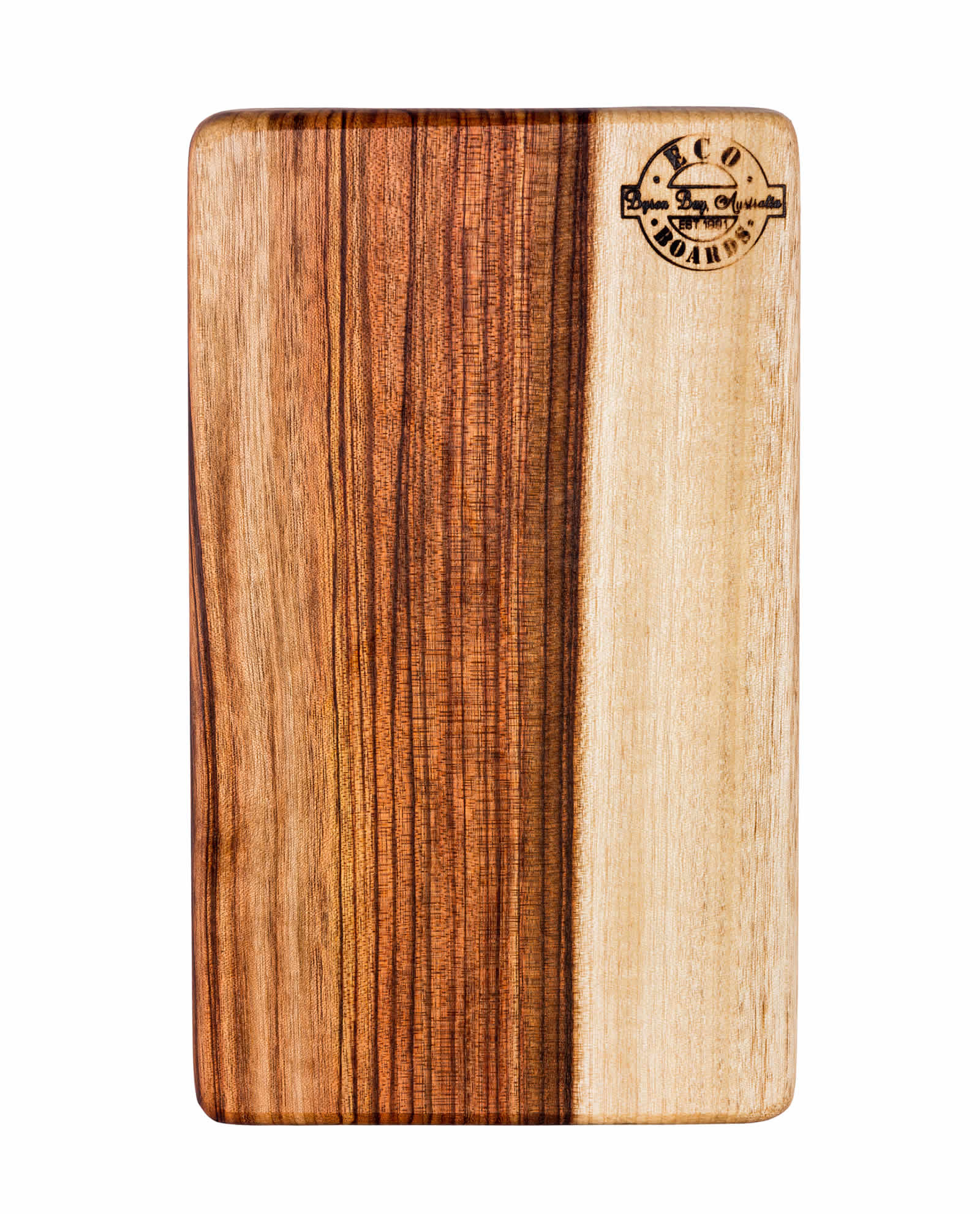 Nimbin Small Chopping Board